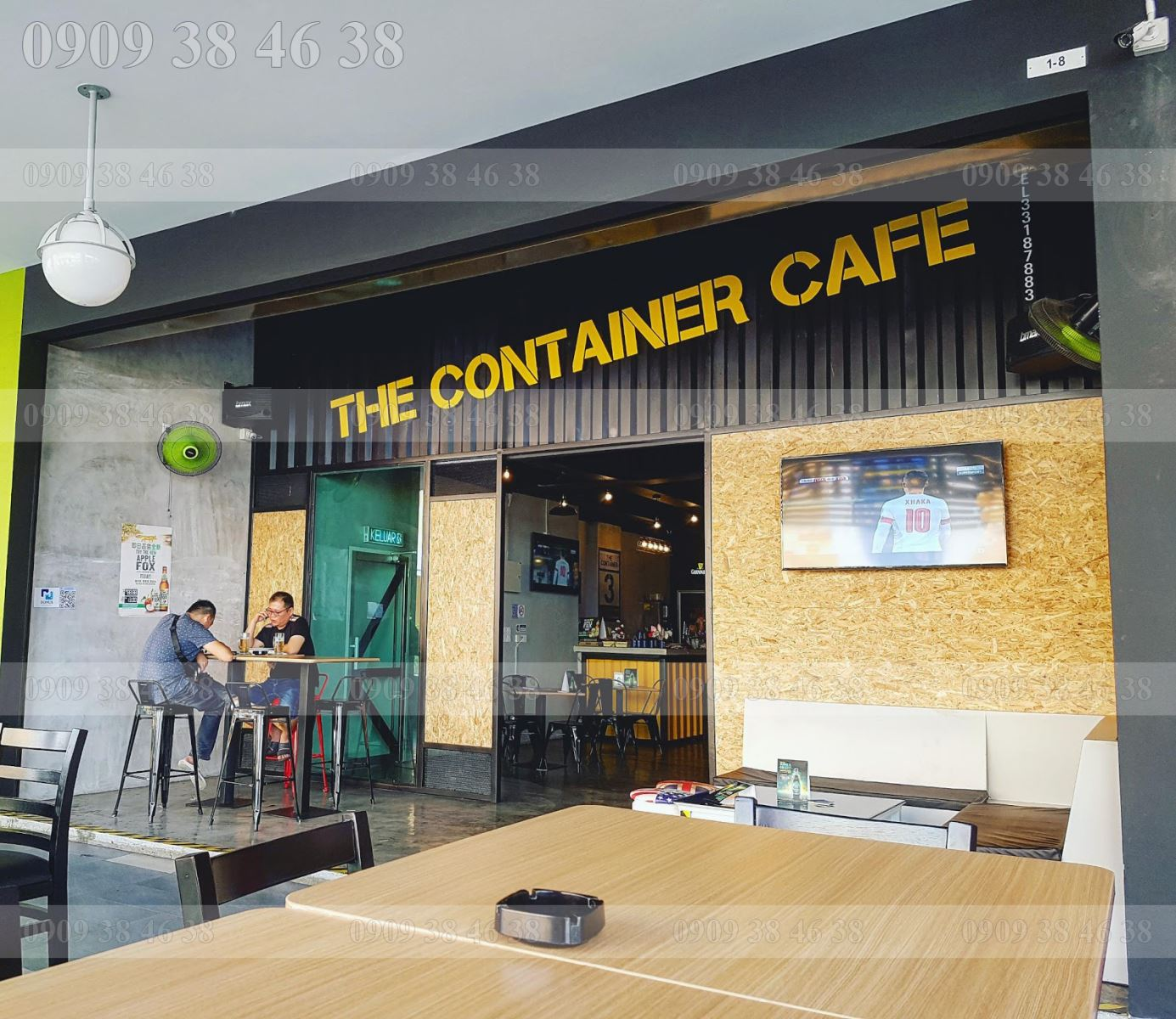 cafe-container-don-gian-tien-dung