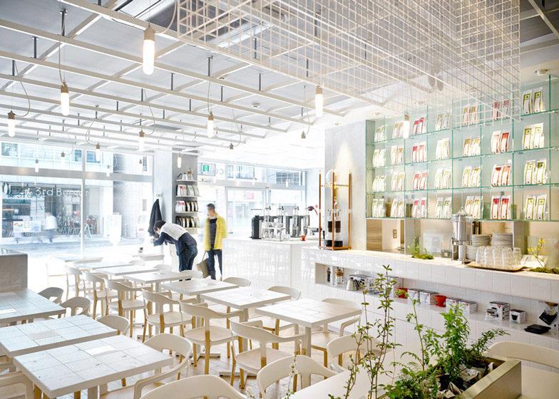 cafe-phong-thi-nghiem-o-tokyo